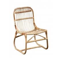 Jacqueline-tuoli