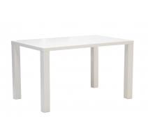 Carla-ruokapöytä 85 x 130 cm