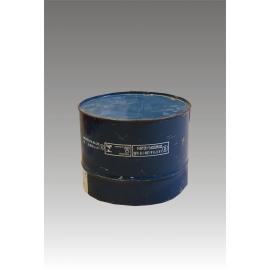 Zinc-tynnyripöytä sininen