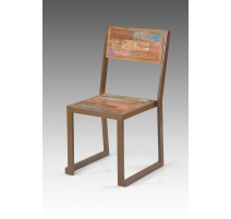 Austin-tuoli