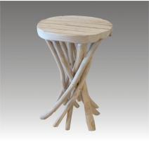 Celia-pöytä