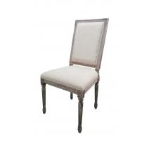 Juliet-tuoli DC-022A